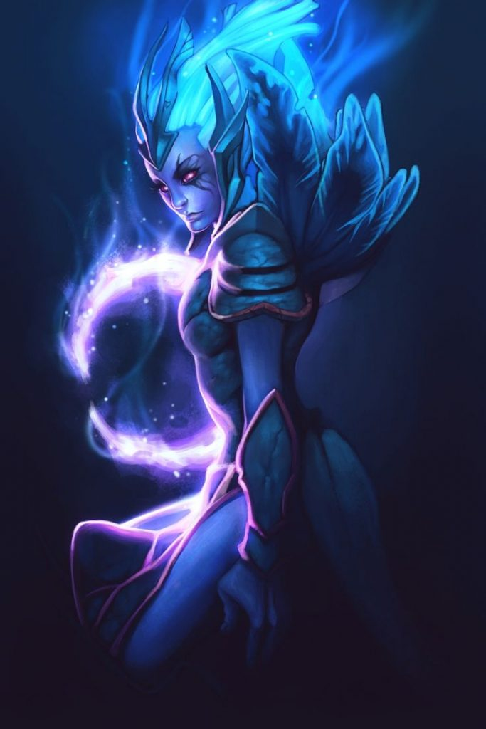 wallpapersdota.com-PIC-MCH0115295-683x1024 Dota 2 Hd Wallpapers For Mobile 41+