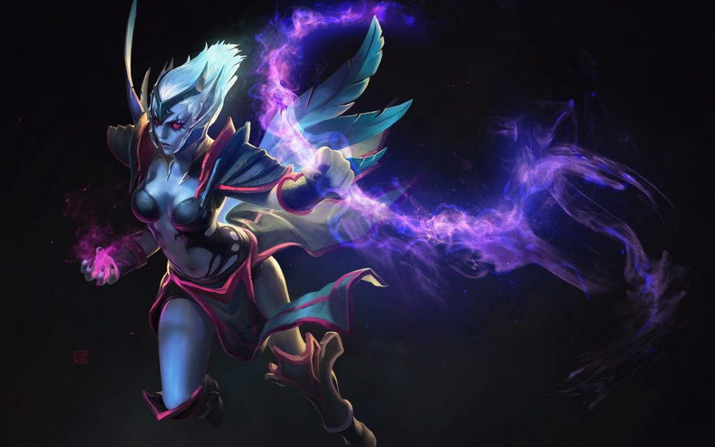 wallpapersfit.com-dota-game-hd-PIC-WPE-PIC-MCH0115302-1024x640 Dota 2 Hd Wallpaper For Laptop 32+