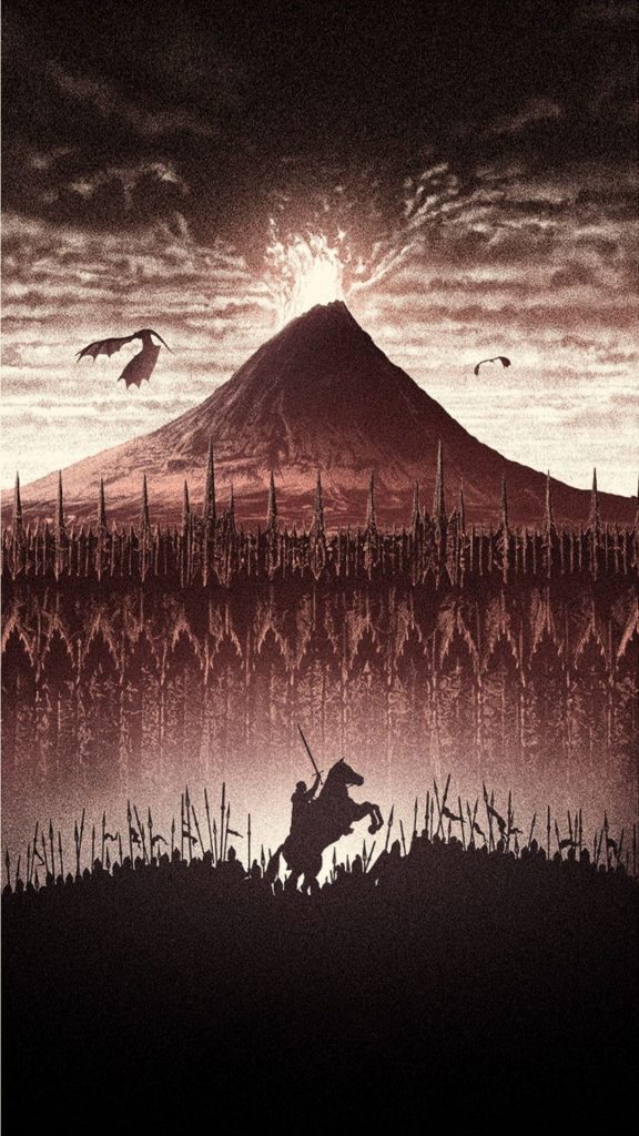 wallpaperyou-PIC-MCH0114575-576x1024 The Lord Of The Rings Wallpaper Iphone 20+