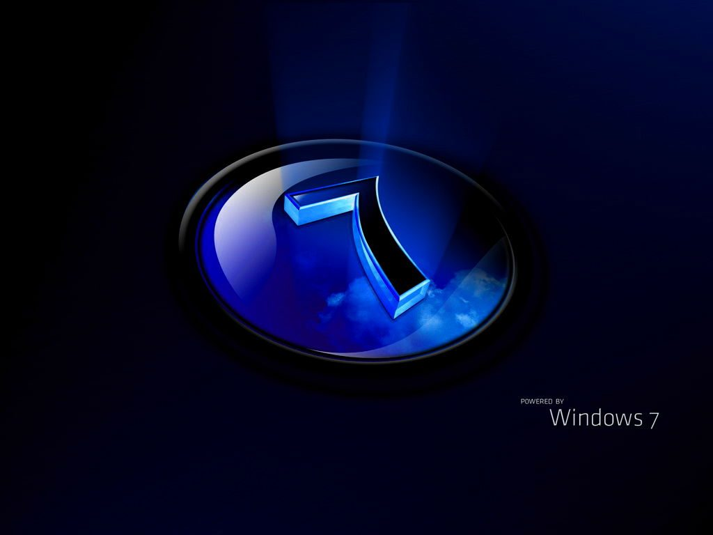 wallpaperyou-PIC-MCH0114607-1024x768 Hp Live Wallpaper For Windows 7 25+