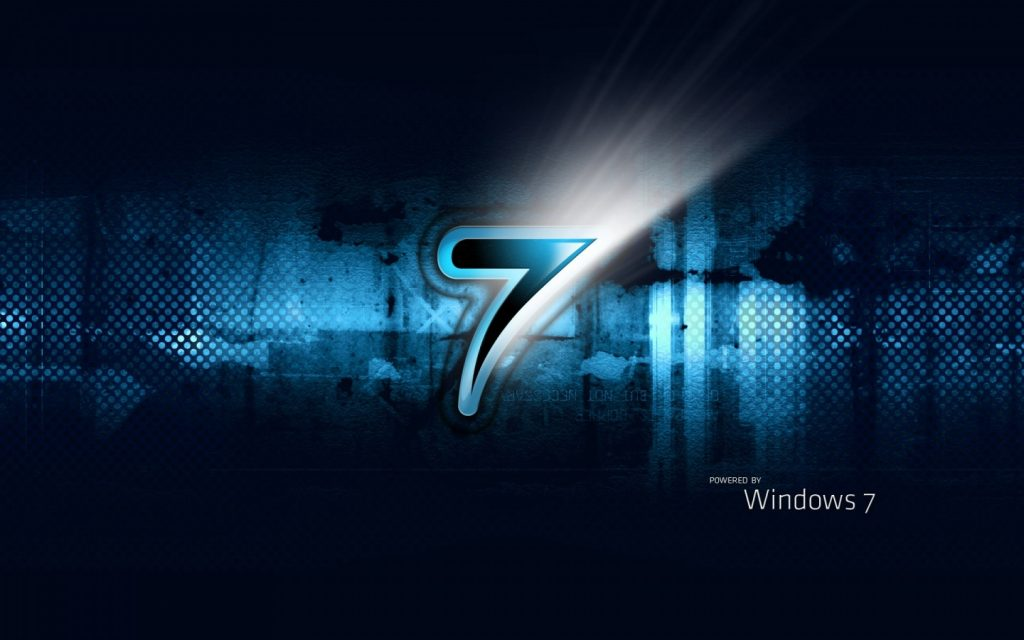 wallpaperyou-PIC-MCH0114614-1024x640 Hp Live Wallpaper For Windows 7 25+