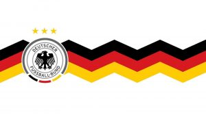 Germany Football Team Wallpapers 43+