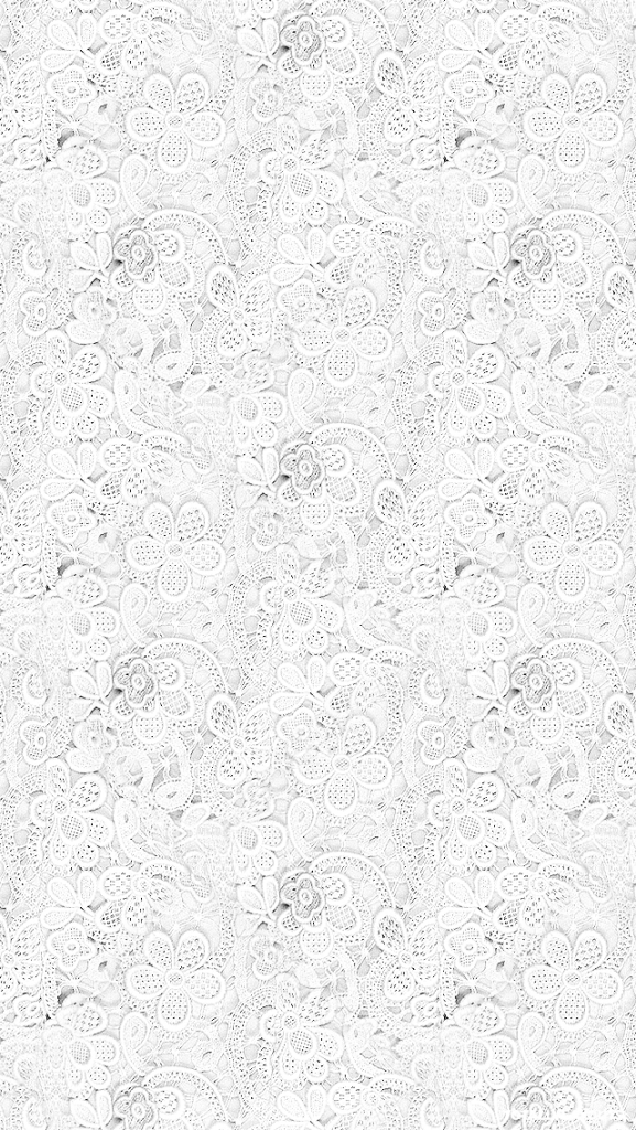 white-floral-lace-pattern-PIC-MCH0116371-577x1024 White Iphone Wallpaper Tumblr 17+