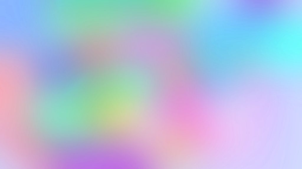 widescreen-pastel-backgrounds-x-samsung-galaxy-PIC-MCH018871-1024x576 Pastel Wallpapers For Android 17+
