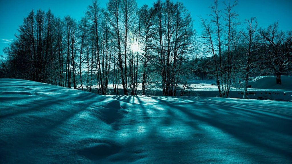 windows-landscape-wallpaper-x-for-meizu-PIC-MCH034537-1024x576 Beautiful Wallpapers Free For Windows 7 23+