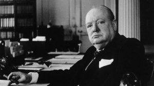 Wallpaper Winston Churchill 28+