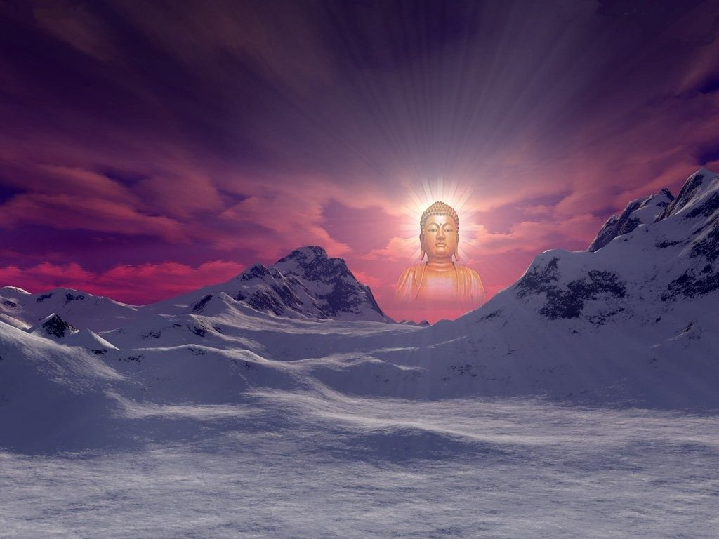 winter-buddha-snow-fantasy-nature-wallpaper-desktop-background-PIC-MCH0116825-1024x768 Buddha 3d Wallpaper Widescreen 21+