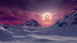 Buddha 3d Wallpaper Widescreen 21+
