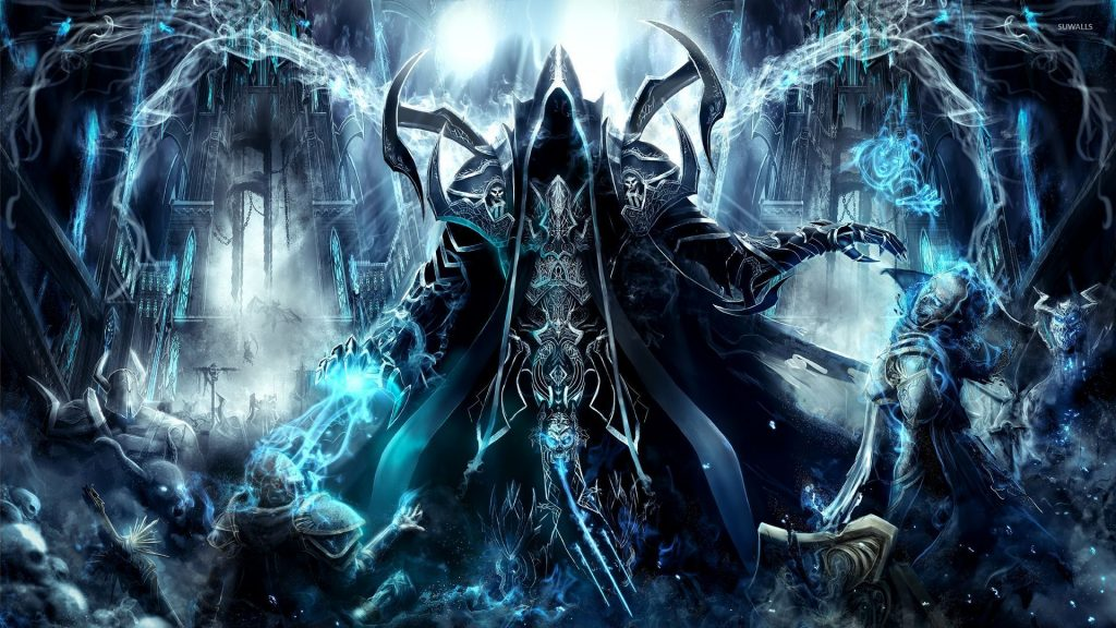 wizard-in-diablo-iii-reaper-of-souls-x-PIC-MCH0117032-1024x576 Diablo 3 Wallpaper 1920x1080 43+