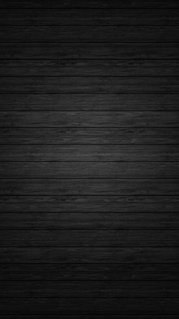 wooden-planks-Wallpapers-for-Galaxy-S-PIC-MCH0117331-576x1024 Hd Wallpapers Galaxy S5 39+