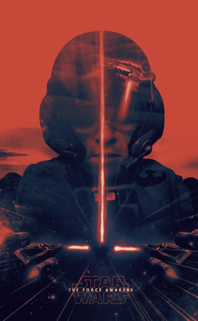 wookmark-PIC-MCH023073-633x1024 Star Wars Iphone Wallpapers Force Awakens 50+