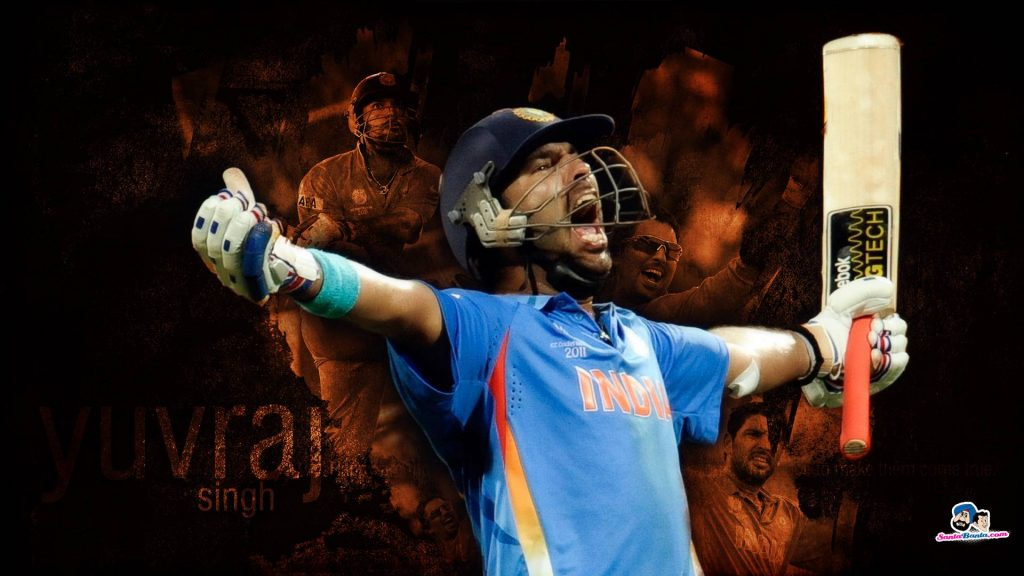 wp-PIC-MCH0117875-1024x576 Beautiful Wallpapers Indian Cricketers 37+