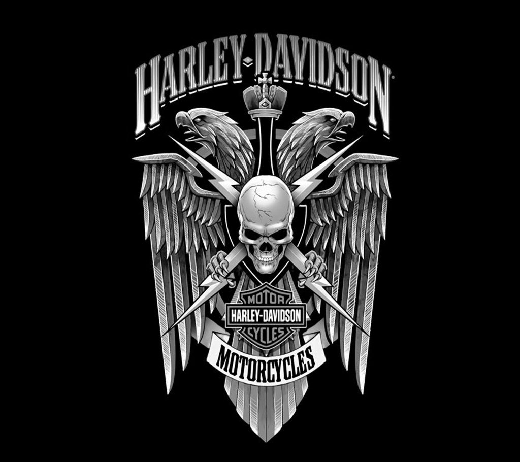 wp-PIC-MCH0117930-1024x910 Harley Davidson Wallpapers For Android 25+