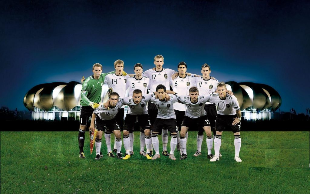 wp-PIC-MCH0118111-1024x640 Germany Football Team Wallpapers 43+