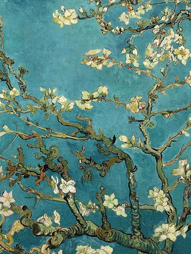 wp-PIC-MCH0118133-768x1024 Van Gogh Wallpaper Iphone 4 25+