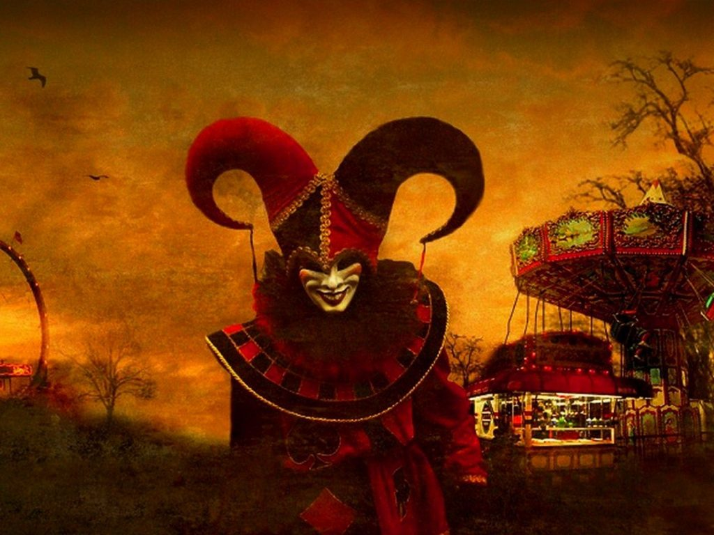 wp-PIC-MCH0118425-1024x768 Creepy Clown Wallpapers 34+