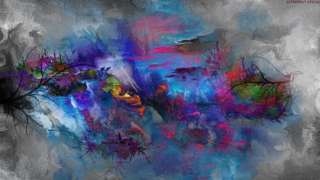 ws-Abstract-Nature-Painting-x-PIC-MCH0118622-1024x576 Mac Wallpaper Hd 2560x1440 45+