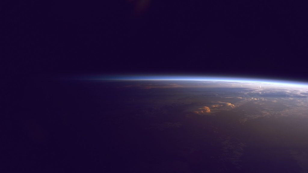 ws-Earth-Horizon-from-Outer-Space-x-PIC-MCH0118948-1024x576 Mac Wallpaper Hd 2560x1440 45+