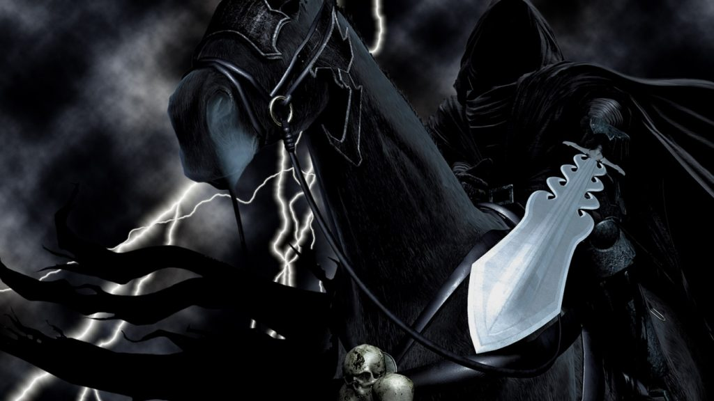 ws-Lord-of-the-Rings-x-PIC-MCH0119223-1024x576 The Lord Of The Rings Wallpaper 1366x768 33+