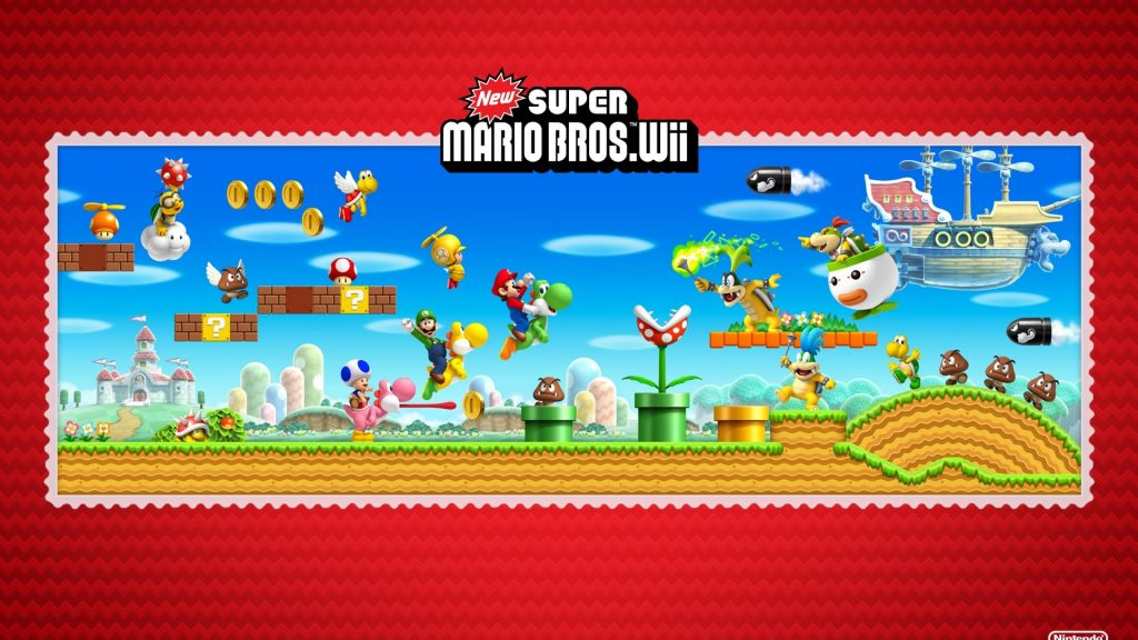 ws-New-Super-Mario-Bros.-WII-x-PIC-MCH0119350-1024x576 Nintendo Wallpapers For Mac 46+