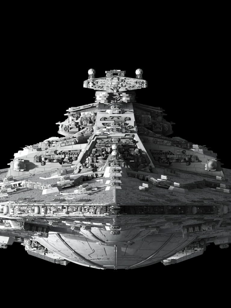 ws-Star-Wars-Destroyer-x-PIC-MCH0119552-768x1024 Star Wars Ios Wallpapers 32+