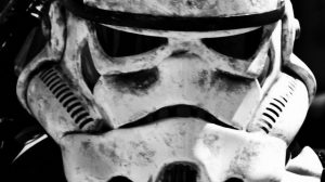 Star Wars Wallpapers Iphone 4 44+
