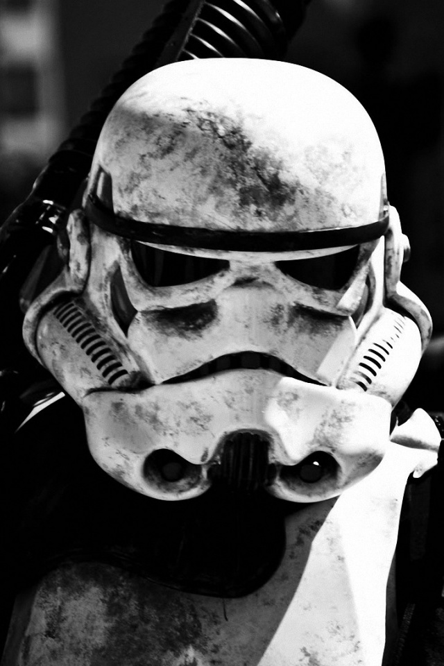ws-Star-Wars-Stormtrooper-Close-up-x-PIC-MCH0119557 Star Wars Wallpapers Iphone 4 44+