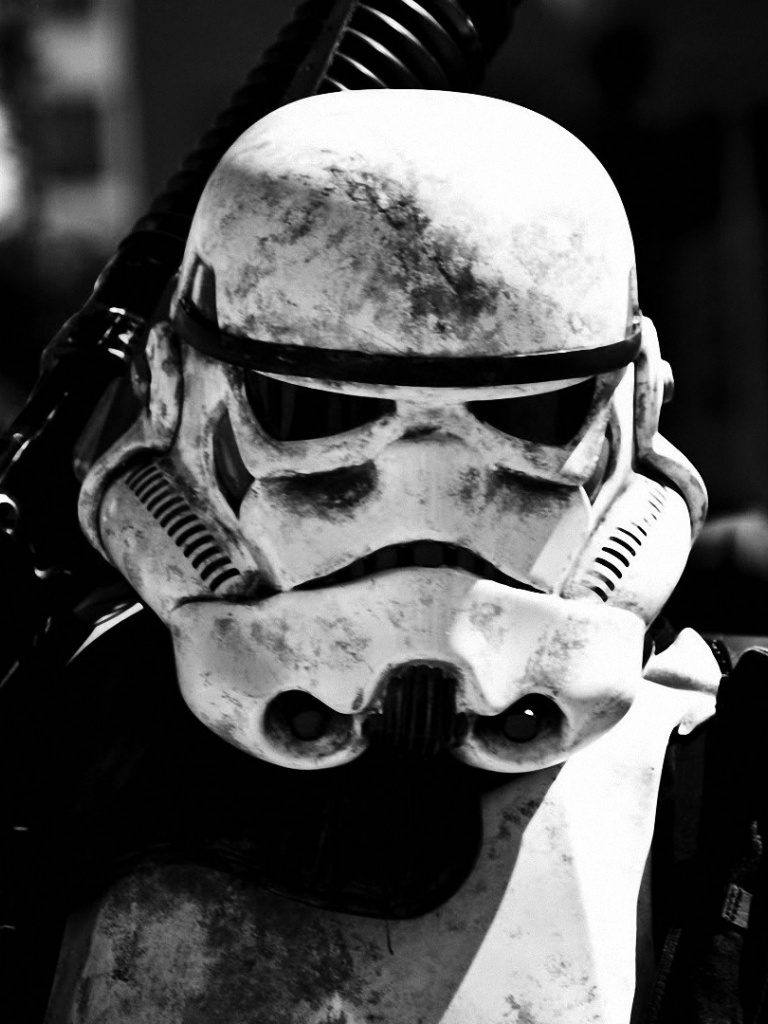 ws-Star-Wars-Stormtrooper-Close-up-x-PIC-MCH0119558-768x1024 Star Wars Ios Wallpapers 32+