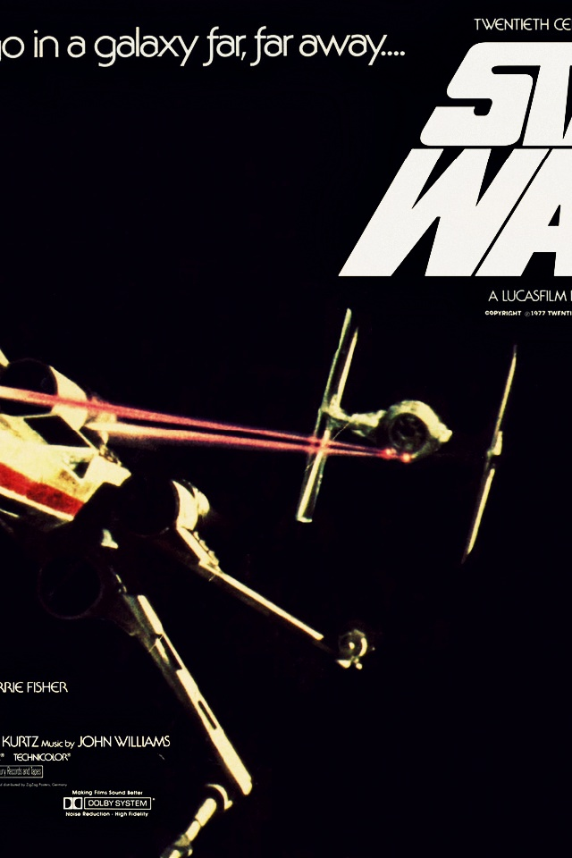 ws-StarWars-x-PIC-MCH0119562 Star Wars Wallpapers Iphone 4 44+