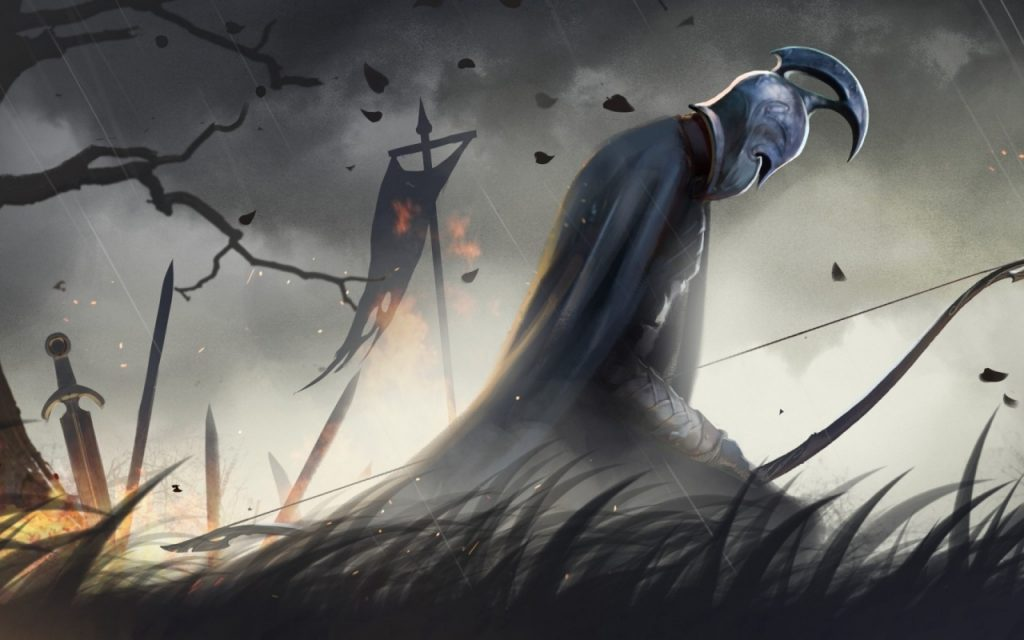 ws-The-Lord-of-the-Rings-Fantasy-Art-x-PIC-MCH0119618-1024x640 The Lord Of The Rings Wallpapers 1280x800 22+