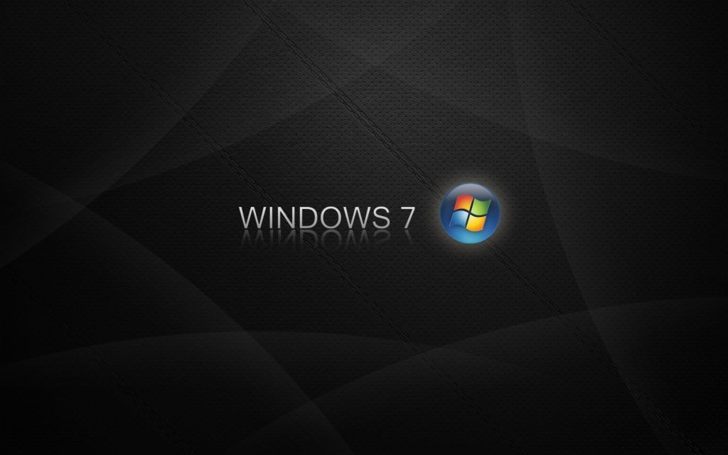 ws-Windows-x-PIC-MCH0119716-1024x640 Hp Wallpapers For Windows 7 38+
