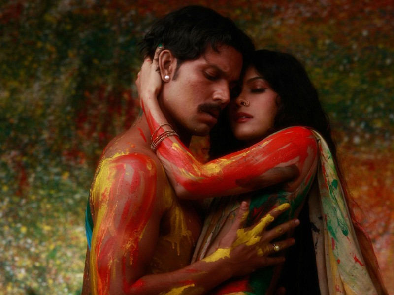 x-rang-rasiya-romantic-pose-PIC-MCH033952 Very Hot Romantic Wallpapers 15+