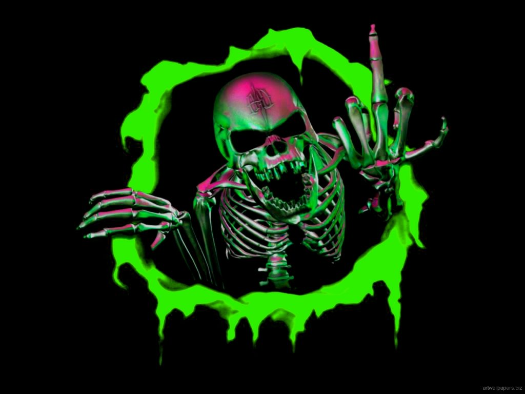yMHGFi-PIC-MCH0120755-1024x768 Cool Green Skull Wallpapers 30+