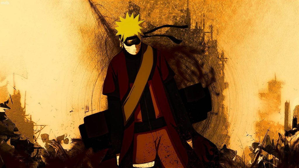 zWyABEx-PIC-MCH0121557-1024x576 Naruto Wallpapers 1080p For Android 37+