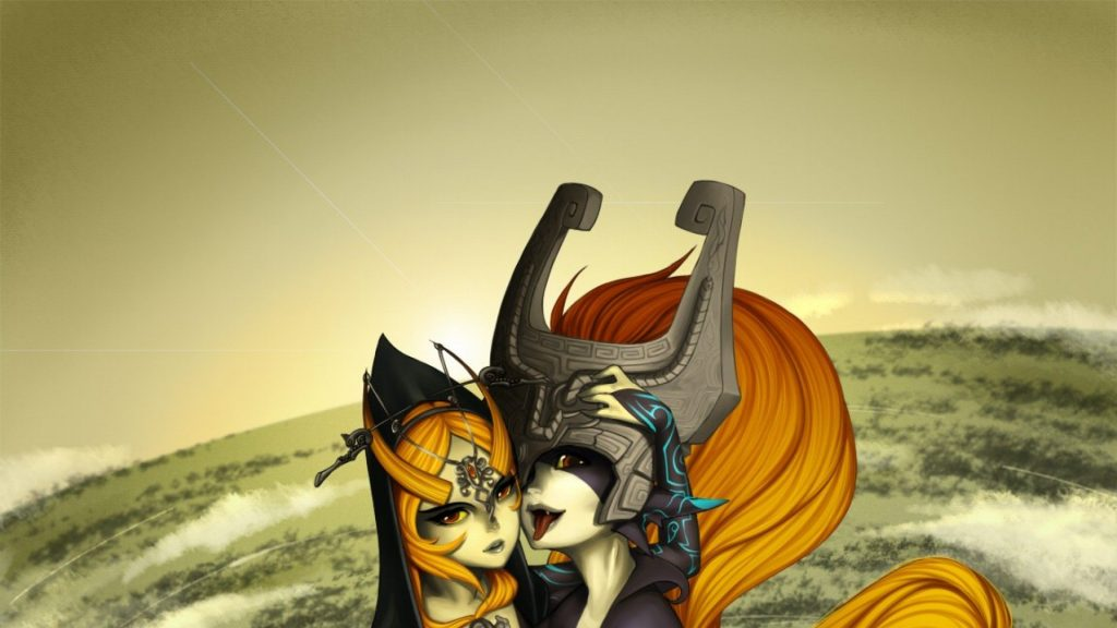 zelda-twilight-princess-wallpaper-midna-legend-wallpapers-PIC-MCH0121243-1024x576 Twilight Princess Hd Wallpaper Iphone 36+