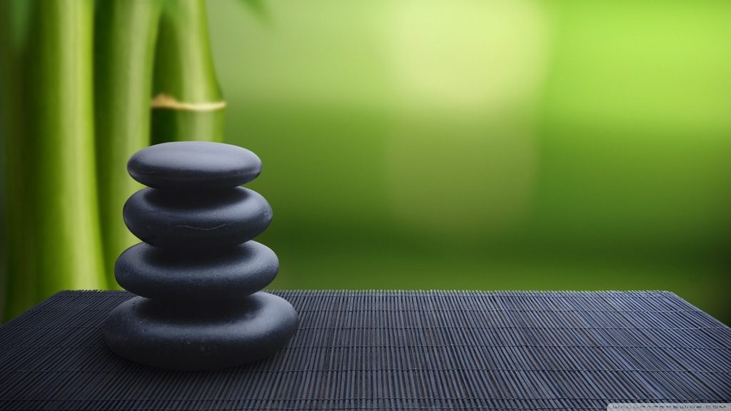 zen-stones-background-wallpaper-PIC-MCH0121248-1024x576 Inspiration Wallpaper For Pc 25+